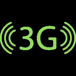 3G-4G-aanzetten-HUAWEI-P20